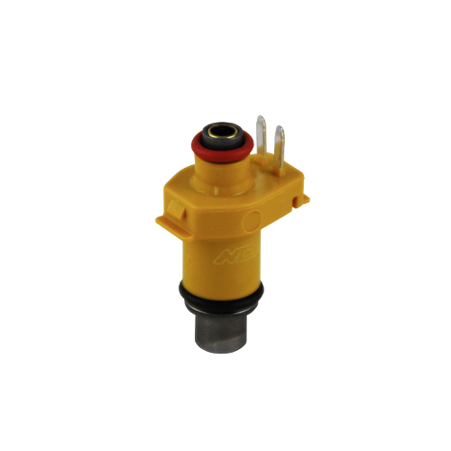 Imported Fuel Injector For Bws 125